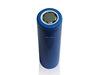 3.2v 18650 lifepo4 battery cells 1500mah battery cells