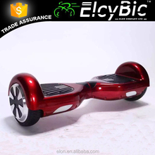 popular products in usa self balancing scooter 2 wheels