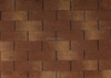 Modified Cheap Building Materials Asphalt Roofing Shingles