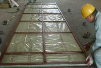 ASTM B162 NICKEL 201