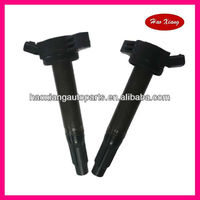 High quality Ignition coil fit for TOYOTA OEM:90919-02251