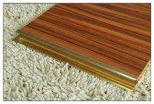 Red sandalwood/white sandalwood/brown sandalwood