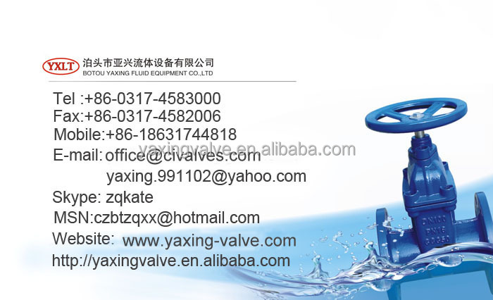 Long stem telescopic resilient seated gate valve