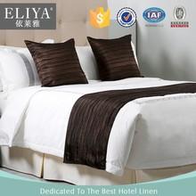 Hotel castle frames bedspreads/duvet cover/hotel bedding sets