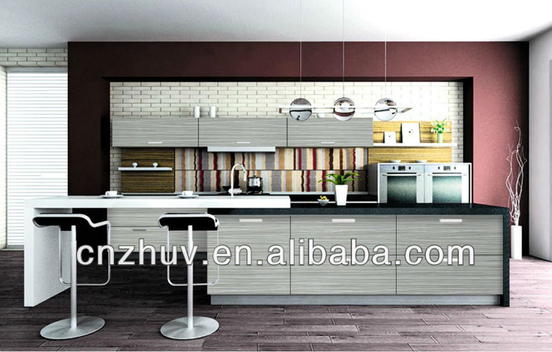 Flat pack kitchen cabinets container kitchen buy for Cheap flat pack kitchen cabinets