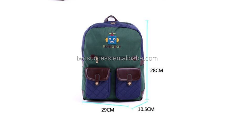 Backpack Backpack (10)