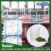 Top 10 Domestic Sewage Treatment Pam