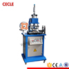CP-210 small pharmacy blister packaging machine