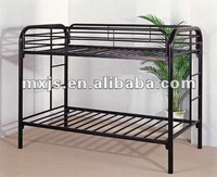 adult metal bunk beds for Furnished Apartments