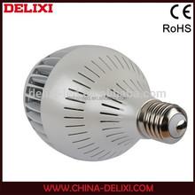 Factory sale 40w 50w led bulb parts