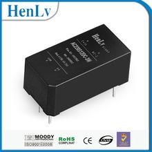 ac-230v power supply mini output 5v instrument AC/DC power module converter