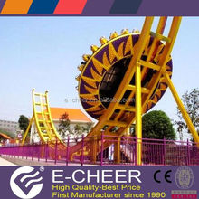 newset amusement park amusement mechanical rides