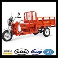 SBDM Aqua Tricycle