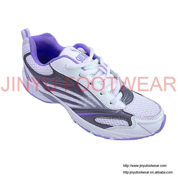 low price sports shoes 28 images july 2017 top 10 best