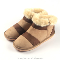 durable winter boots shoes