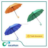 10 ribs wholesale auto open sun and rain umbrella