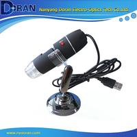 UM50500 2MP 500X USB Digital Microscope for Inspection