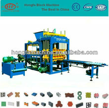 QT5-15 fly ash brick making machine in india price,manual interlocking brick making machine,slipform pavers block making machine