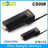 B2GO CS008 RK3288 Quad Core magic tv stick 2/8GB WiFi antenna Android 4.4 usb tv stick satellite receiver