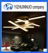 Professional China Export Agent,China Buying Agent,China lighting agent