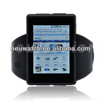 2013 Latest Android Smart Phone