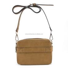 2016 latest hot fashion lady designer vintage pu leather handbag wholesale china