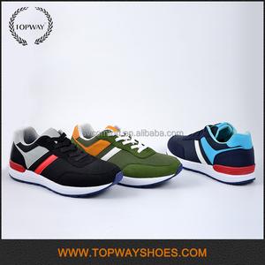 Комфортабельные fashional прочный no name кроссовки, подножка обувь, осени запустить обувь