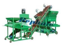 peanut shelling machine-peanut hard husk remove machine.peanut sheller white husk shelling machine