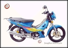 JY-110-27 CHINESE CUB MOTORCYCLE FOR WHOLESALE/CHEAP SCOOTER