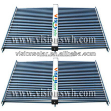 Most Economical Vacuum Tube Water Heater Solar Collector