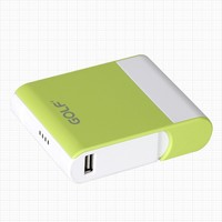 Most elegant unique design electronics special accessories for cell phone mobile batter charger
