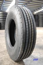 195/60R15tires from china alibaba popular goods in russian tyre for passenger vehicle
