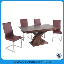 dining tables wood made in china dining room table furniture sets wood
