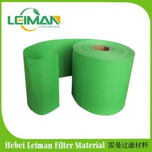 Advanced auto filter paper international quality for truck/car/equipment variety of diffrent paper