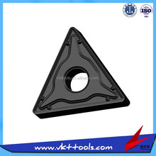 High quality Hot sale TNMG160404-PM tungsten carbide inserts with best price