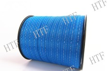 Electric fencing products 13mm poly tape for sheep