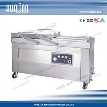 Hualian 2015 4 Line Vacuum Sealer