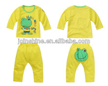venta al por mayor nuevo 2014 de ropa de niños de asia