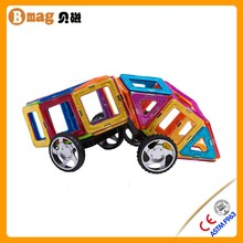neoformer Mag Wisdom connect Magnetic Toys For Children