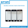 Hot products mobile phones outer screen glass Outer Screen Glass Lens Cover Repair Replacement for iPhone 5