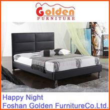 Extra king size cama de imágenes mueblesdeldormitorio CG946#