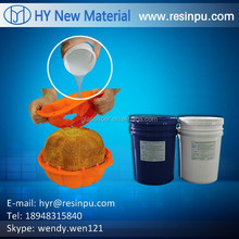 heat-resistant silicone rubber high temp resistant silicone
