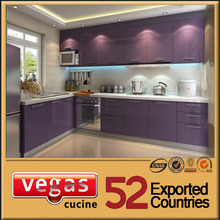 New model kitchen design pictures