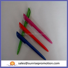 Promotional good quality Office Pen