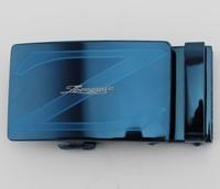 Wholesale metal custom personalized belt buckles For men