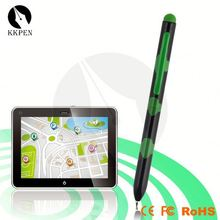 Shibell ballpen pen with note pads 2gb pen drive