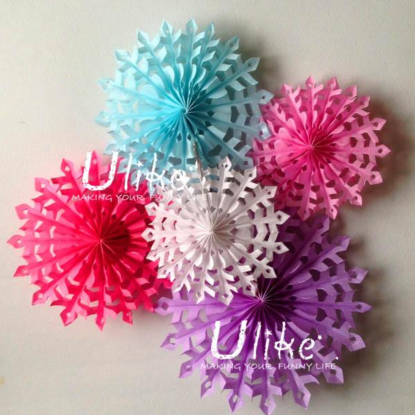 Folding paper fan flowers designpaper wedding fan flowernew ulk c1301bg mightylinksfo
