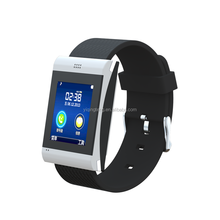 ap Smart Watch Bluetooth Phone Touch Screen Hand Watch Mobile Phone Price