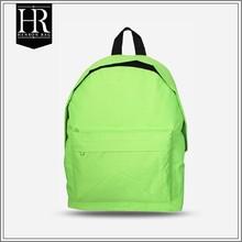 latest popular design school bags for girls