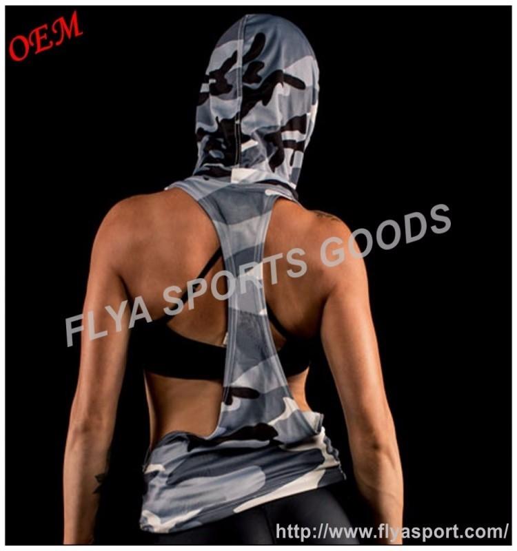 Gym workout hoodie (3).jpg